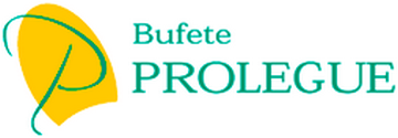 Bufete Prolegue