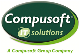 Compusoft IT solutions